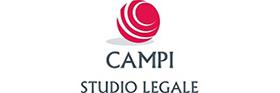 Avvocato Simone Campi